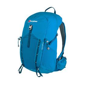 Berghaus Freeflow 30 Plecak niebieski